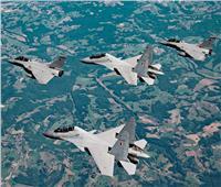 الهند تتسلم 36 مقاتلة فرنسية من طراز«رافال» بحلول عام 2022