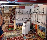 افتتاح معرض «ديارنا» للأسر المنتجة الأسبوع المقبل