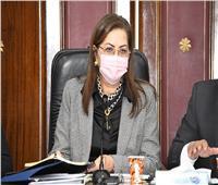 هالة السعيد: صندوق مصر السيادي كيان ضخم قادر على إدارة أصول الدولةبشكل أفضل