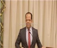 عبد الله عنتر: «عمومية المحامين» وراء نجاح الماراثون الانتخابي بالمنوفية