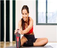 التمارين الرياضية والغذاء الصحي لحمايتك من هشاشة العظام