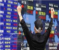 صعود الأسهم اليابانية في ظل توقعات مشرقة لقطاع السيارات