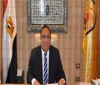«المنصات الرقمية ودورها في دعم ريادة الأعمال» ندوة بجامعة حلوان