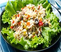 هاني الناظر يحدد «وجبة سحرية» لمناعة قوية