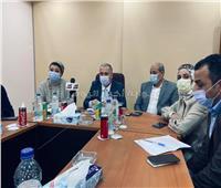 عبدالصادق الشوربجي: إنشاء لجنة لدعم المحتوى الصحفي