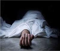 العثورعلي جثة شاب مصاب بالإيدز فى كرداسة