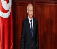 الرئيس التونسي يؤكد أهمية استقلالية القضاء في بناء دولة القانون