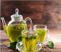 سر شرب النساء للشاي الأخضر.. فوائد كبيرة