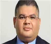 «عبد التواب» في ذكرى تأسيس نادي القضاة: سيظل حصن رجال العدالة