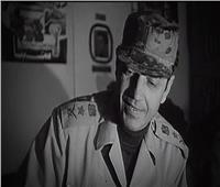 في ذكرى وفاته.. «الشاذلي» أعد خطة الهجوم على إسرائيل.. وخاض معارك خارج الحدود