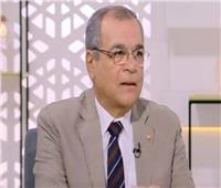 خاص  نائب رئيس هيئة البترول السابق: منتدى غاز شرق المتوسط يزيد من الاستثمارات بالقطاع
