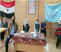 تحسين جودة حياة ذوي الإعاقة في ملتقي بـ«ثقافة بورسعيد»
