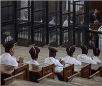 حصاد الأسبوع 10 أحكام وقرارات بشأن الجماعات الإرهابية من محاكم الجمهورية