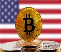 العملة الرقمية «بيتكوين» تتخطى الـ52 ألف دولار