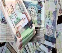 استقرار أسعار العملات العربية بالبنوك اليوم 13 فبراير