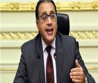 انخفاض في الإصابات والوفيات.. إحصائية من الحكومة للوضع الوبائي في مصر