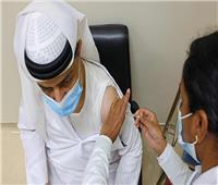 الإمارات.. تطعيم أكثر من 5 ملايين شخص ضد كورونا