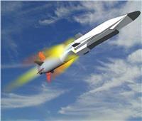 الجيش الأمريكي يجهز أول بطارية أرضية بأسلحة تفوق سرعة الصوت