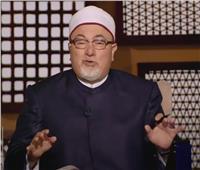 خالد الجندي: فتاوى السلفيين أصابت الأمة بـ«البلبلة» |فيديو