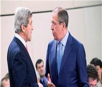 الولايات المتحدة وروسيا تتفقان على تعزيز التعاون في مجال المناخ