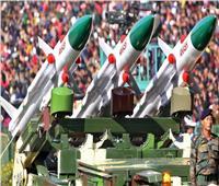 الهند تنضم لنادي دول الأسلحة فوق الصوتية