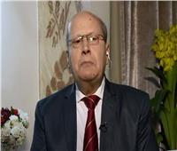 عبد الحليم قنديل:«كورونا» أثر على كل اقتصاديات العالم ومصر «نجت»