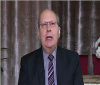 عبد الحليم قنديل: المشروعات القومية في مصر كلفت الدولة مليارات الجنيهات