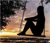 عادات خاطئة «تسلبك السعادة» تجنبها