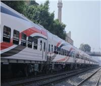 90 دقيقة متوسط تأخيرات القطارات بمحافظات الصعيد.. الأحد 26 سبتمبر