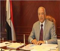 اعتماد لائحة صندوق تكافل للعاملين بشركة مصر للصوت والضوء