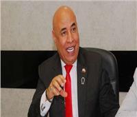 الجالية المصرية بالسعودية تشيد بقرار تمديد الإجراءات الاحترازية