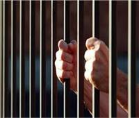 تجديد حبس المتهم بسرقة طليقته والشروع في قتلها بالأميرية