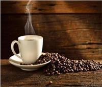 أخصائية تغذية تنصح بعدم شرب القهوة بعد الساعة 6 مساء