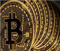 «بيتكوين» تواصل صعودها وتسجل رقمًا قياسيًا جديدًا أمام دولار
