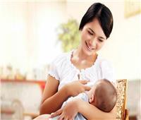 5 حالات يكون فيها حليب الأم «ضار» للرضيع