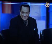 «أسرار شهريار».. فيلم تسجيلى عن حياة الموسيقار حلمي بكر