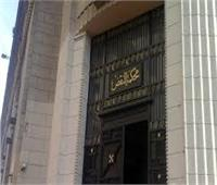 11 أبريل .. الحكم في طعون المتهمين باقتحام مركز شرطة سمالوط