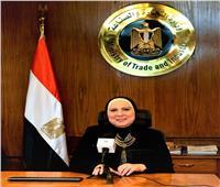 «التمثيل التجاري»: ١١٢ مليون دولار صادرات مصرية لأوغندا