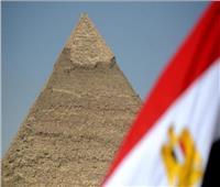 أكاديمية العلوم الروسية الأثرية: مصر أعظم وأكبر حضارة في التاريخ