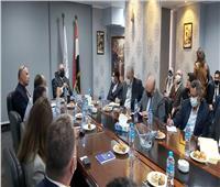 وزير التموين يعلن تفاصيل طرح8   فرص استثمارية في 5 محافظات