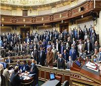 النواب يحسم الجدل حول سفر أعضاء الشيوخ بالخارج