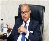 عشماوي: المنطقة الوجستية بمدينة الطور توفر 3 آلاف فرصة عمل