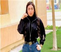رفض طلب رد المحكمة في قضية فتاة التيك توك هدير الهادي