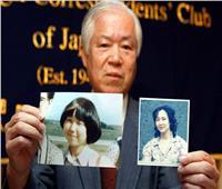 حكايات| مأساة يوكوتا.. طفلة مختطفة تتحول لأصغر جاسوسة بالعالم