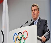 رئيس الأولميبية: نجاح مونديال اليد فتح الباب لإقامة البطولات الرياضية