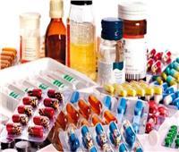 الاستخدام الغيرعادل للمضادات الحيوية يجعل البكتريا تقاومه بهذه الطرق