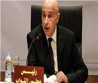 رئيس مجلس النواب الليبي يستنكر محاولة اغتيال باشاغا