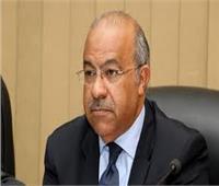 عشماوي:لوجستية الوادي الجديد باستثمارات مليار جنيه وتوفر20 ألف فرصة عمل