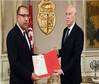 رسالة «صادمة» من الرئيس التونسي لرئيس الوزراء حول التعديل الحكومي