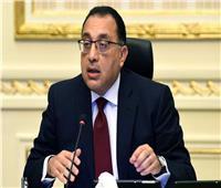 مصر بالمركز السابع في نسب الوفيات بـ«كورونا» والـ163 في الشفاء